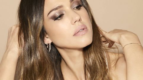Honest Beauty, la firma de belleza de Jessica Alba está ya disponible en Douglas