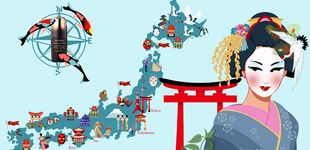 Post de Desvelamos el secreto japonés de la eterna juventud