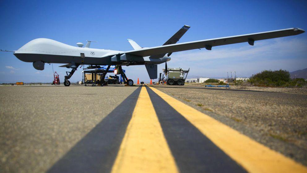 Los asesinatos indiscriminados de EEUU con drones: el 90% son inocentes