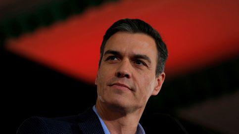 Sánchez infla la desigualdad para acrecentar el Estado