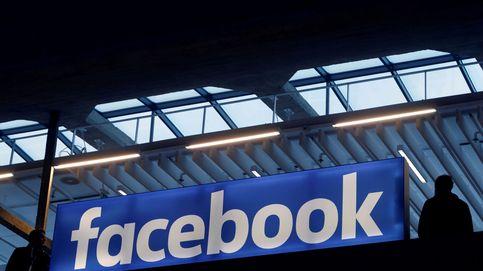 Facebook: 100.000 subempleados filipinos moderan nuestros comentarios
