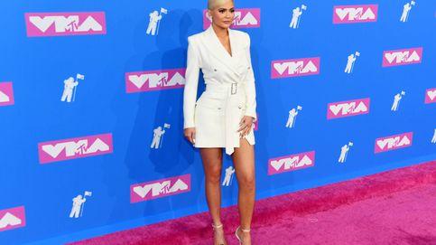 Kylie Jenner revela cuál es el ingrediente secreto que la ayuda a adelgazar