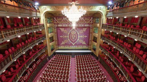 El teatro que no puedes perderte en 2016