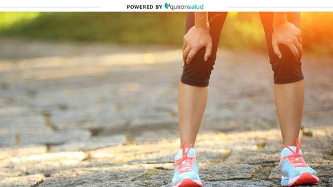 'Runnorexia' o cuando la obsesión por el 'running' sobrepasa todos los límites