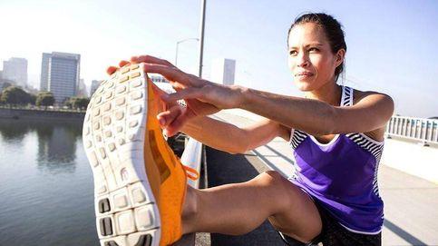 Equipación básica para un runner novato