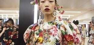 Post de ¿Perdonará China a Dolce & Gabbana?