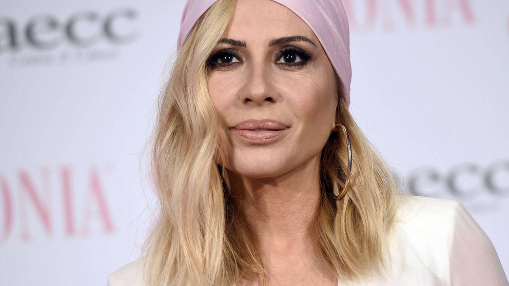 Día Mundial contra el cáncer de mama: 16 mensajes positivos de famosas que lo superaron