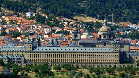 Las diez paradas gastro imprescindibles en El Escorial