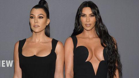 De Kim Kardashian a Heidi Klum: lo mejor y lo peor de la gala amfAR