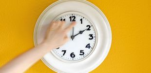 Post de Cambio de hora: este sábado toca atrasar los relojes... y no será la última vez