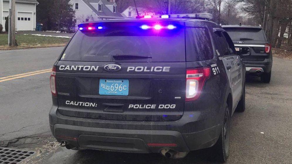 Foto: Juzgana un joven de 14 años por asesinato a otra menor en Ohio. (Canton Police Department)
