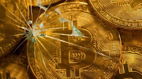 El bitcoin sube con fuerza pese a la suspensión de Binance en Reino Unido