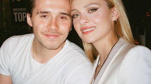 Brooklyn Beckham y Nicola Peltz: el lujoso hotel italiano donde podrían casarse
