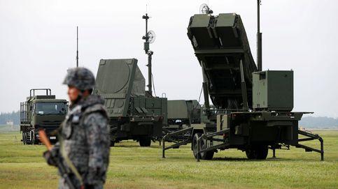 El misil de Corea del Norte divide al mundo: Rusia y China culpan a EEUU