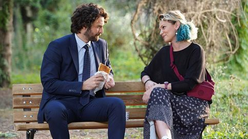 ¿Cuántos capítulos tiene 'Inocentes', la nueva serie turca de Antena 3?