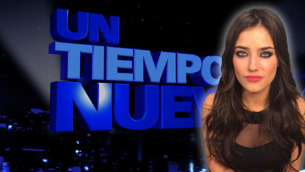 Isabel Mateos, alias 'la Pechotes', rompe la buena racha de 'UTN'