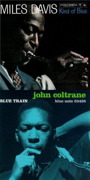 Blue Note, 70 años de jazz y buena música