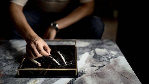 Adictos a la droga en tiempos de cuarentena: Si no es por el whisky, me habría ido de casa
