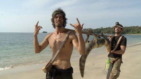 Avance extenso de 'La isla', la gran apuesta de supervivencia de La Sexta
