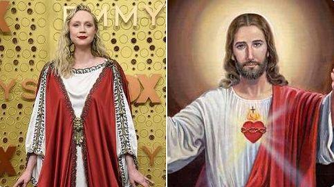 Los mejores memes y reacciones de los Premios Emmy 2019