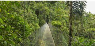 Post de Descubre por qué Costa Rica es un pequeño paraíso tropical