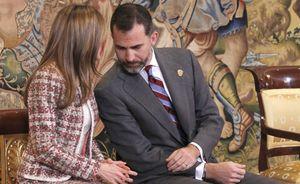 Foto: El pacto de la locutora