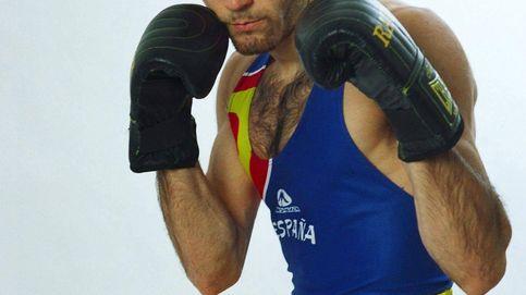 Un policía local para poner orden en el agitado boxeo español