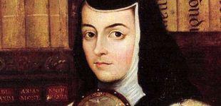 Post de Juana Inés de la Cruz. Feminismo en tiempos de oscurantismo