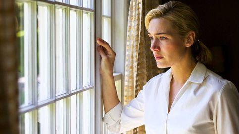 La tarea imposible: el síntoma poco conocido de la depresión