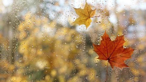 El tiempo en Segovia para hoy: alertas por lluvias y tormentas