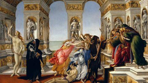 Del fuego de Savonarola al arte degenerado de los nazis