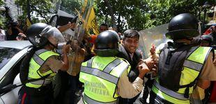 Post de La razón de Maduro para trabar a la Asamblea: Rusia entra en la trama