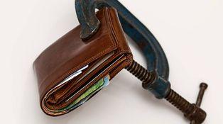 ¿Conoces el riesgo de tu cartera?
