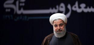 Post de Escalada de tensión: Rusia e Irán amenazan a EEUU con represalias