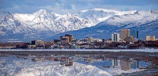 Post de Alaska da 2000 dólares al año a cada habitante y esto es lo que provoca