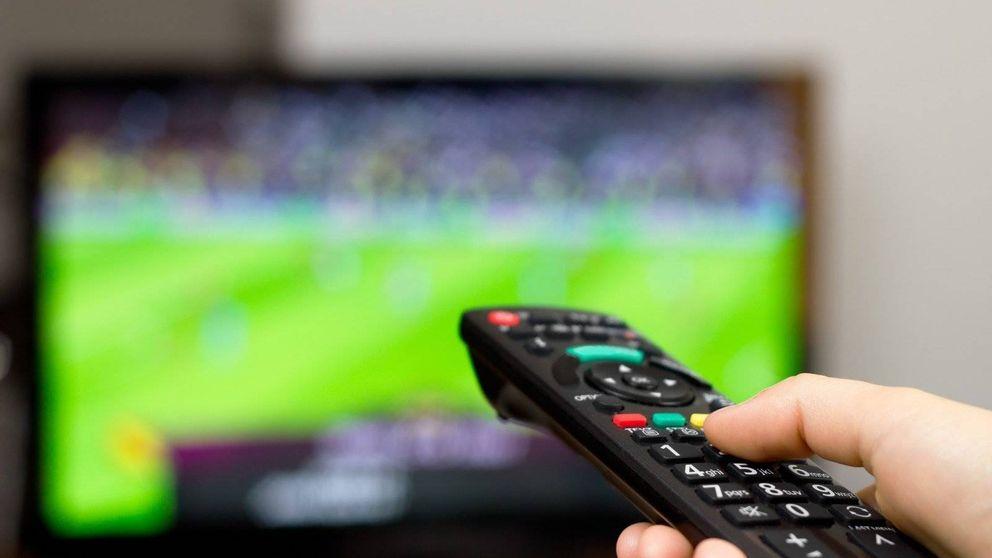 Ver el fútbol este año es cosa de dos: este es el puzle de precios de Movistar y Orange