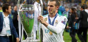 Post de Bale empieza mal con Lopetegui por sus llamadas a presidencia para exigir jugar