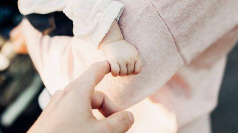 Todo para el bebé: seleccionamos las mejores ofertas de Amazon en carritos, moda infantil, cunas y básicos