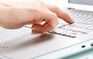 Claves para no picar el anzuelo de los timos por internet
