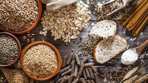 Comer pocos hidratos puede aumentar el riesgo de infarto