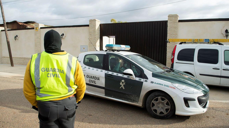 Detienen a un niño de 14 años en Valencia por matar a un hombre