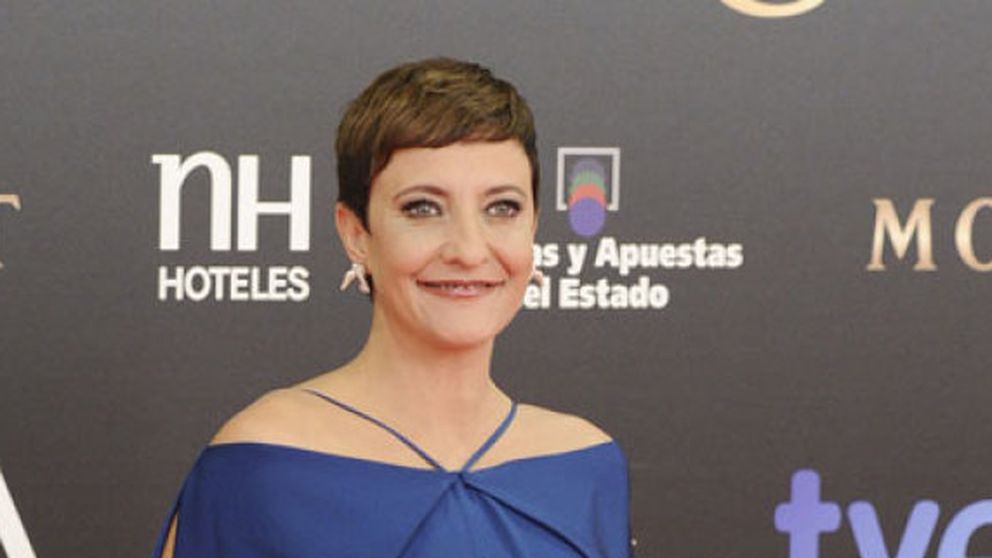 Siga la gala de los Goya minuto a minuto