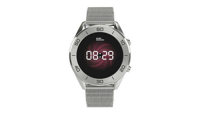 Smartwatch Mark Maddox Smartnow HS1000-80