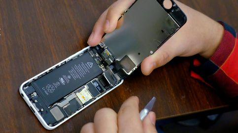 Apple da marcha atrás (otra vez): permitirá desactivar la ralentización de tu viejo iPhone