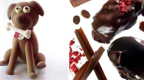 Cinco pastelerías donde probar los mejores dulces de Semana Santa