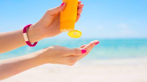 Cómo elegir bien una crema solar para no quemarte este verano