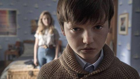 'La maldición de Bly Manor' (Netflix), muy lejos del impacto de 'Hill House'. ¿En qué falla la nueva temporada?
