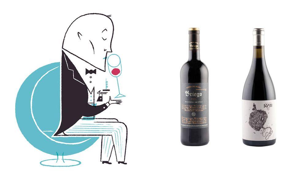 Un vino para cada persona