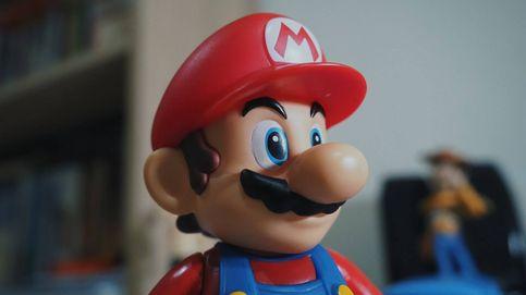Subastan un videojuego de Super Mario 64 sin abrir por más de 1.250.000 euros