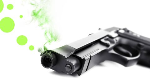 La pistola humeante de Guindos: de FG al caso Bankia
